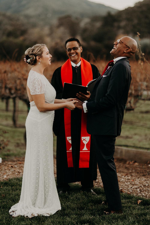 couple-wedding-carmel-wedding-93.jpg