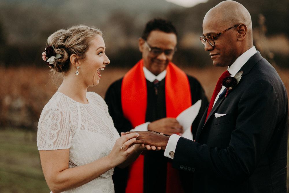 couple-wedding-carmel-wedding-94.jpg