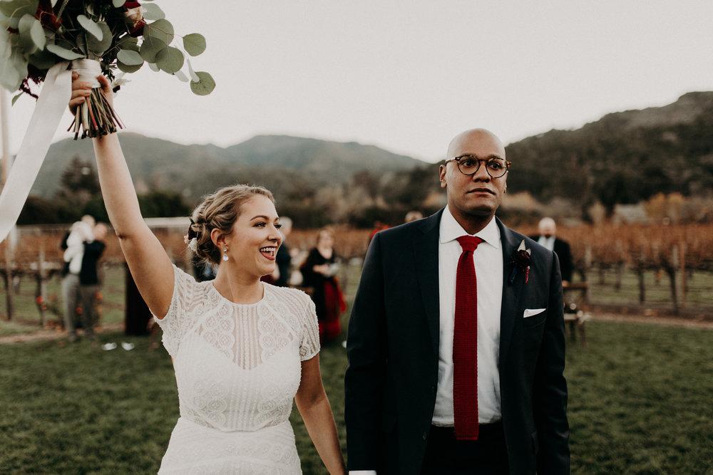 couple-wedding-carmel-wedding-98.jpg