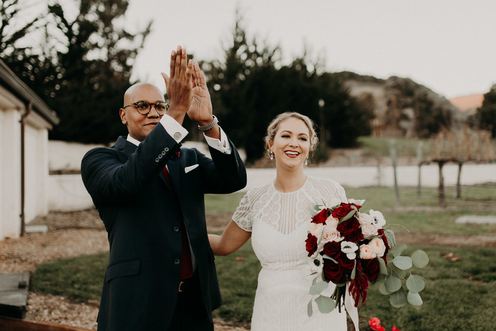 couple-wedding-carmel-wedding-99.jpg