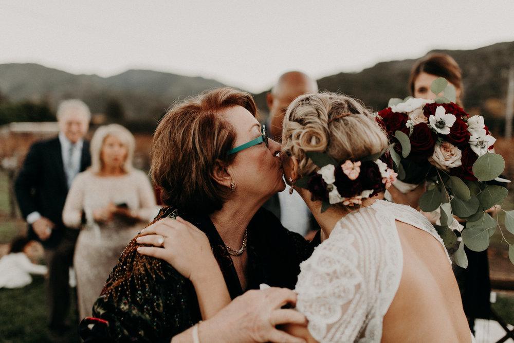 couple-wedding-carmel-wedding-104.jpg