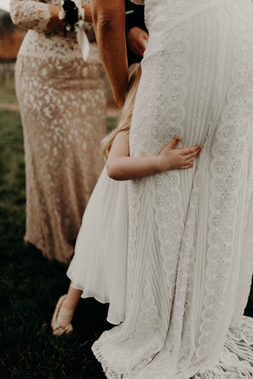 couple-wedding-carmel-wedding-105.jpg