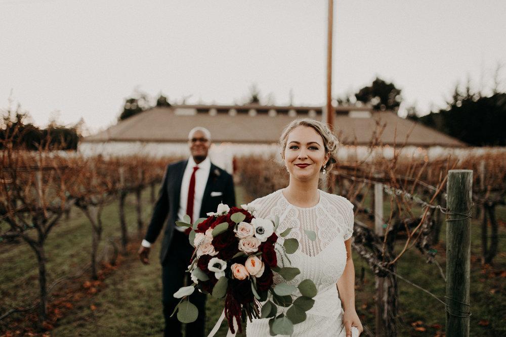 couple-wedding-carmel-wedding-106.jpg