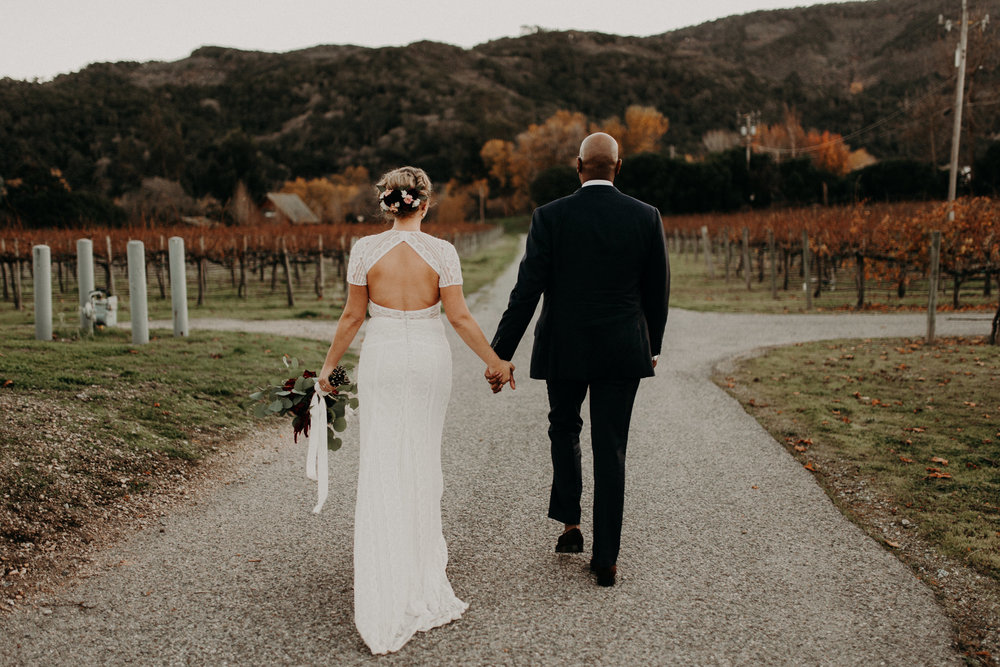 couple-wedding-carmel-wedding-107.jpg