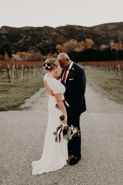 couple-wedding-carmel-wedding-109.jpg