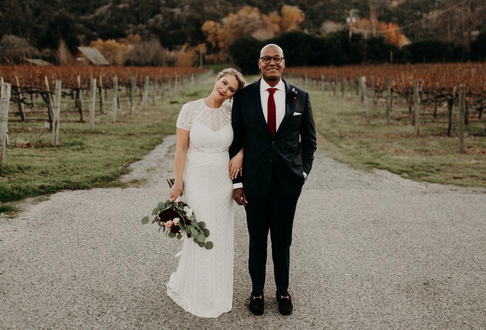 couple-wedding-carmel-wedding-110.jpg