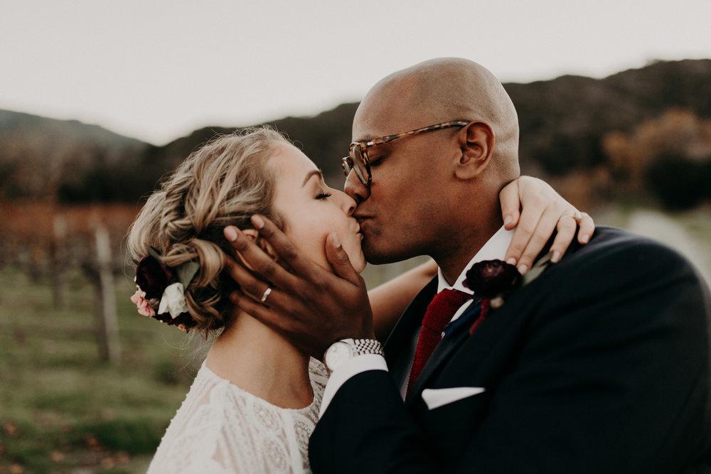couple-wedding-carmel-wedding-112.jpg