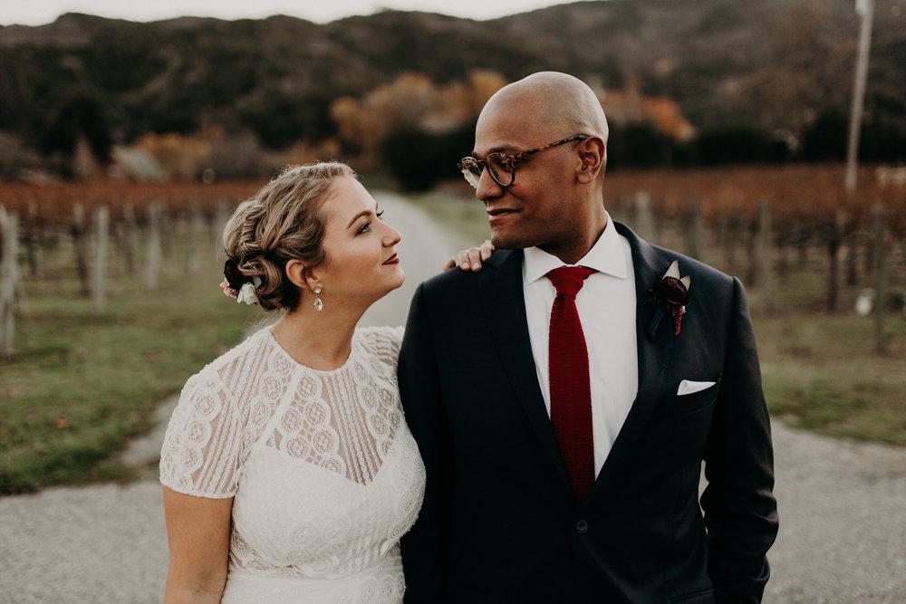 couple-wedding-carmel-wedding-111.jpg