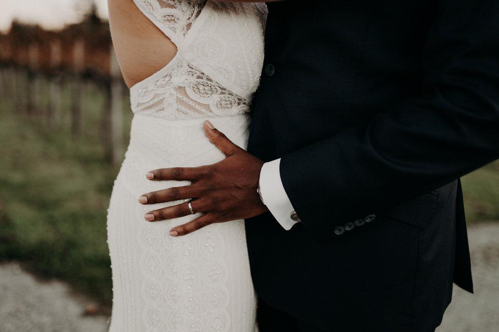 couple-wedding-carmel-wedding-114.jpg