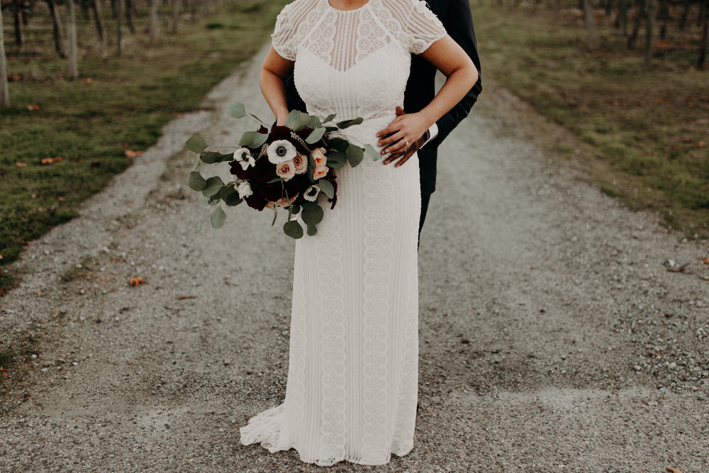 couple-wedding-carmel-wedding-115.jpg