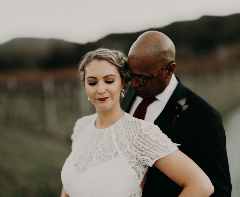 couple-wedding-carmel-wedding-116.jpg