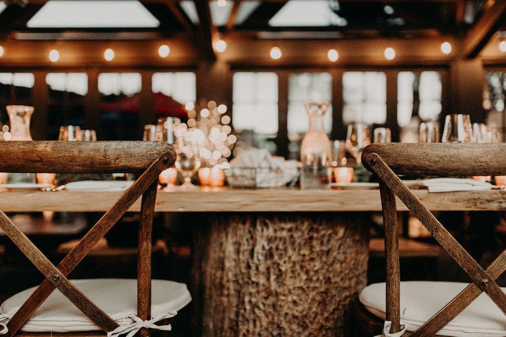 couple-wedding-carmel-wedding-126.jpg