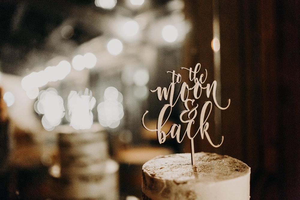 couple-wedding-carmel-wedding-128.jpg