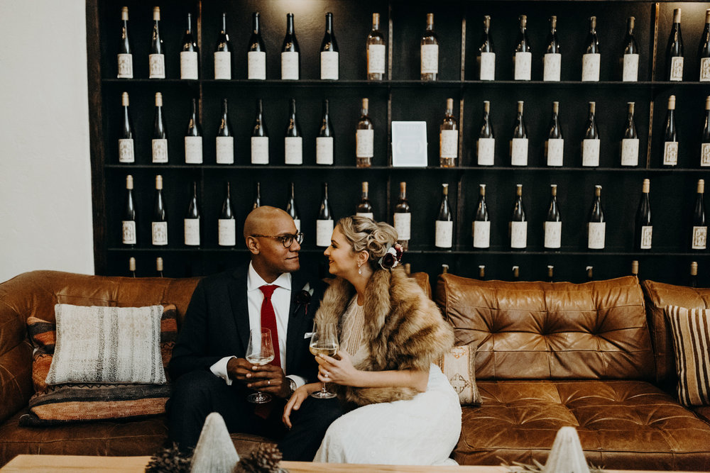 couple-wedding-carmel-wedding-133.jpg
