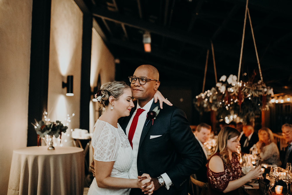 couple-wedding-carmel-wedding-135.jpg