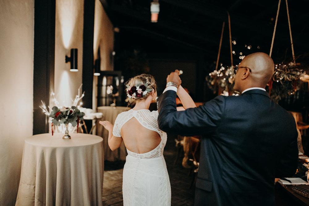 couple-wedding-carmel-wedding-136.jpg