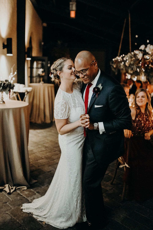 couple-wedding-carmel-wedding-138.jpg