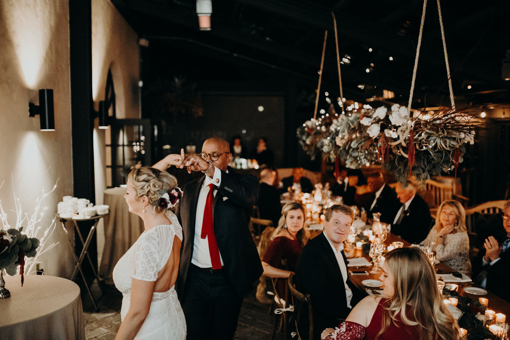 couple-wedding-carmel-wedding-140.jpg