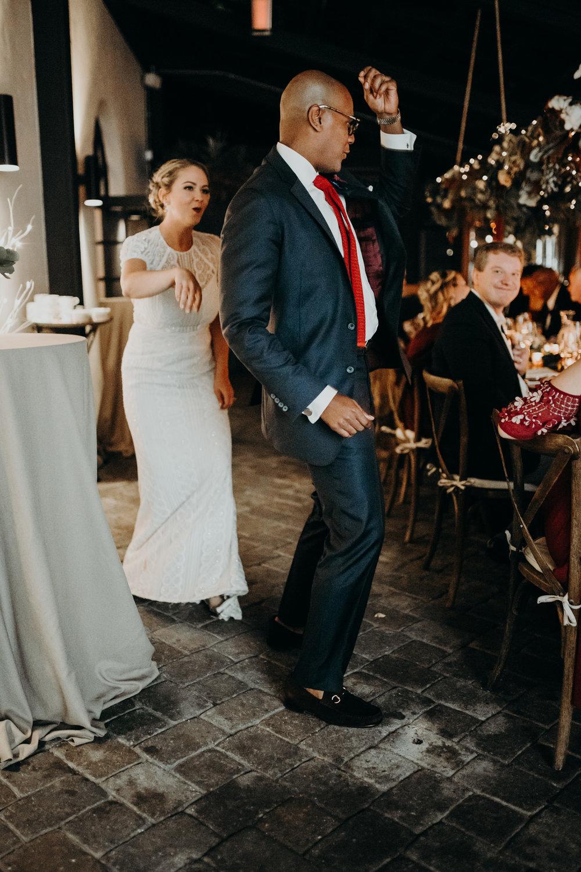 couple-wedding-carmel-wedding-141.jpg