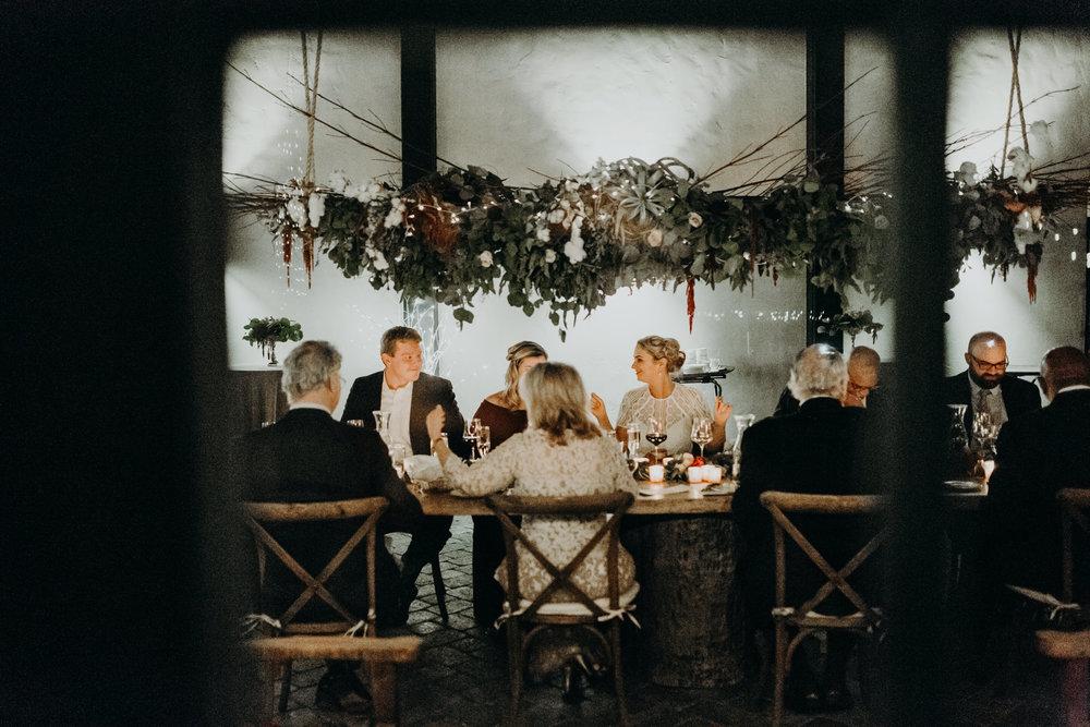 couple-wedding-carmel-wedding-148.jpg