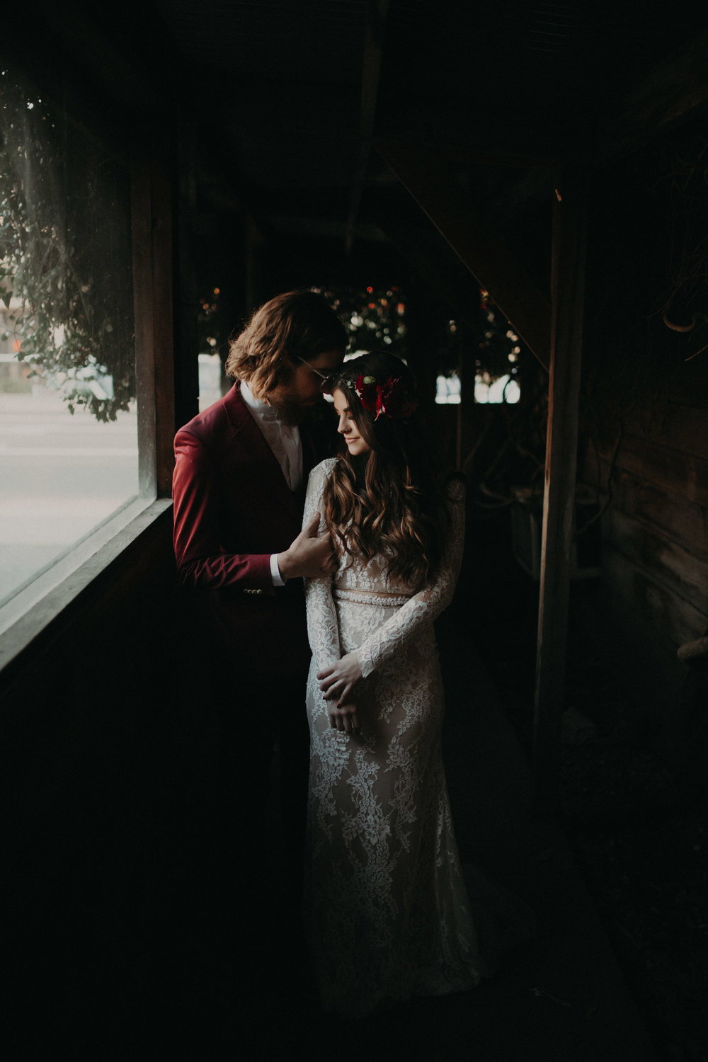 couple-wedding-indie-wedding-northern-california-68.jpg