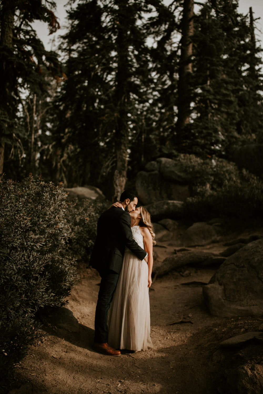 couple-elopement-yosemite-california_0051.jpg