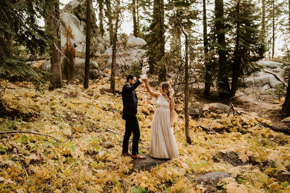 couple-elopement-yosemite-california_0058.jpg