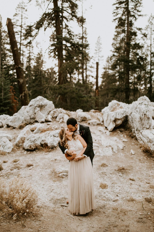 couple-elopement-yosemite-california_0063.jpg