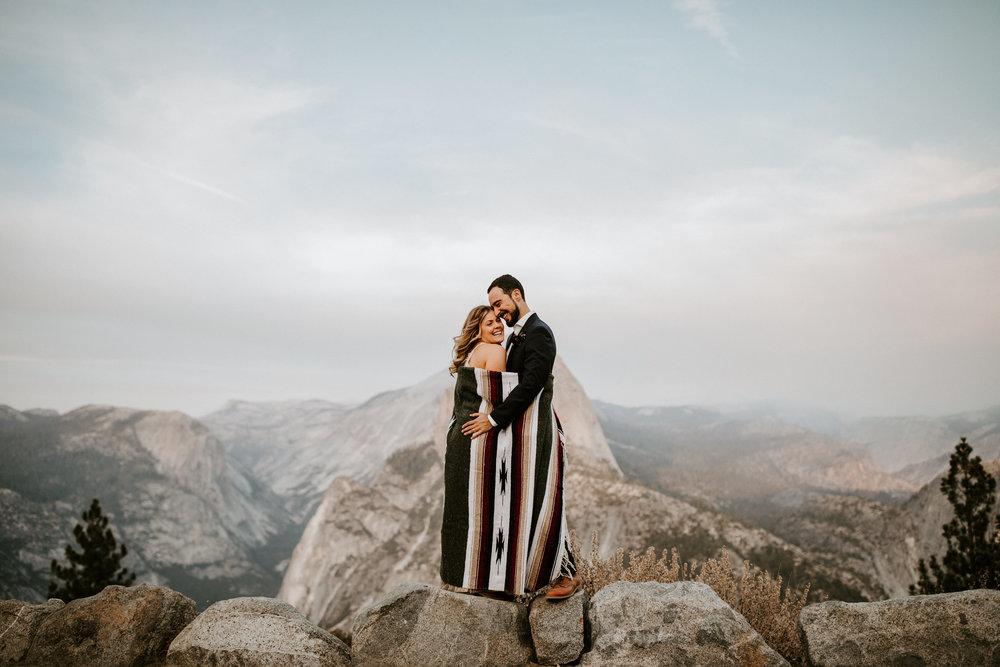 couple-elopement-yosemite-california_0077.jpg