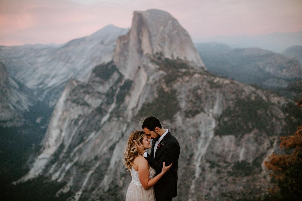 couple-elopement-yosemite-california_0091.jpg