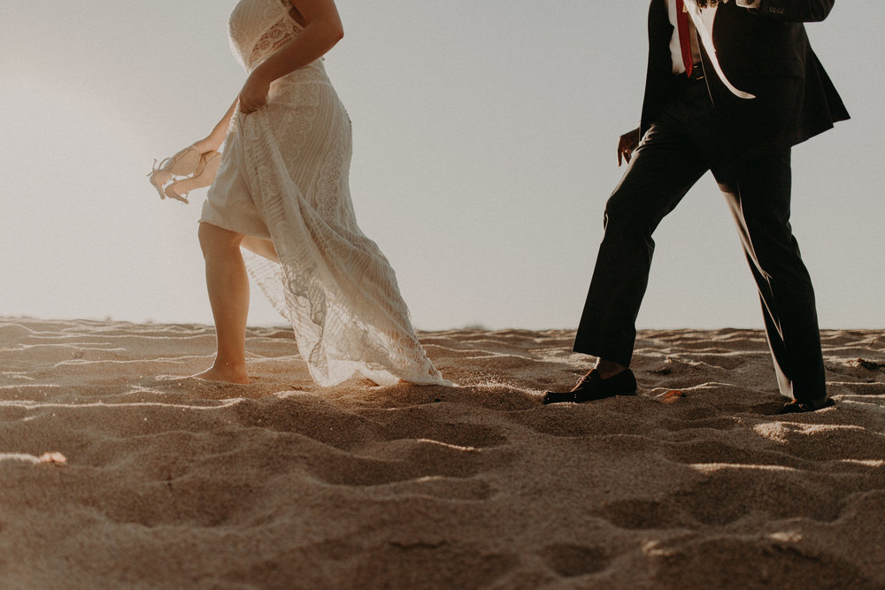 couple-wedding-carmel-wedding-48.jpg