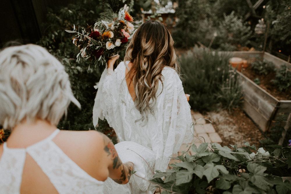 couple-intimate-wedding-temecula-45.jpg