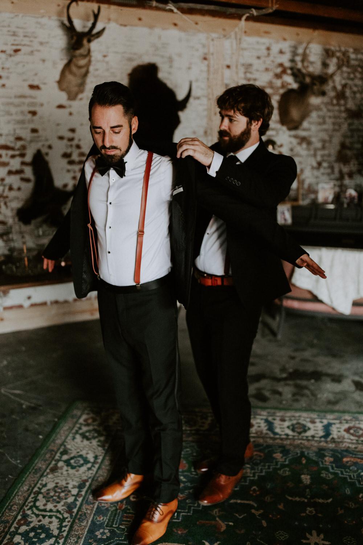 couple-intimate-wedding-temecula-184.jpg