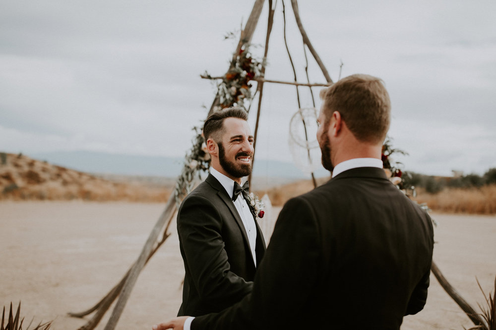 couple-intimate-wedding-temecula-444.jpg