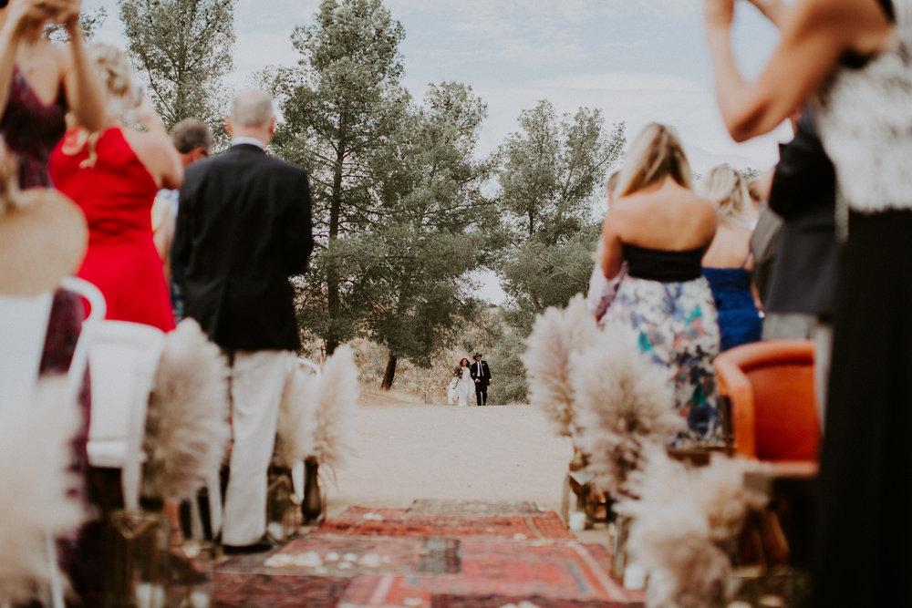 couple-intimate-wedding-temecula-470.jpg