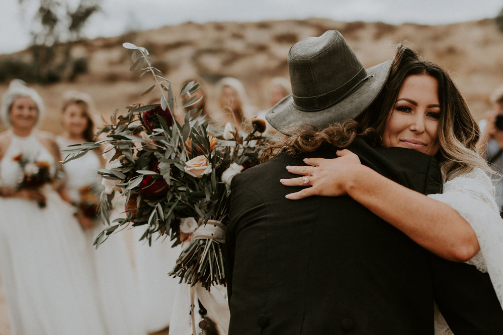 couple-intimate-wedding-temecula-480.jpg