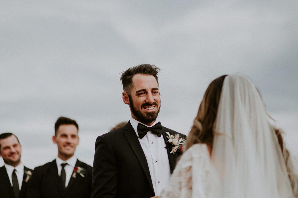 couple-intimate-wedding-temecula-483.jpg