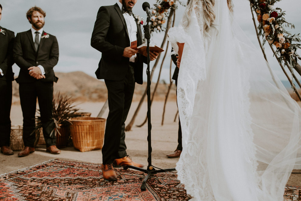 couple-intimate-wedding-temecula-512.jpg
