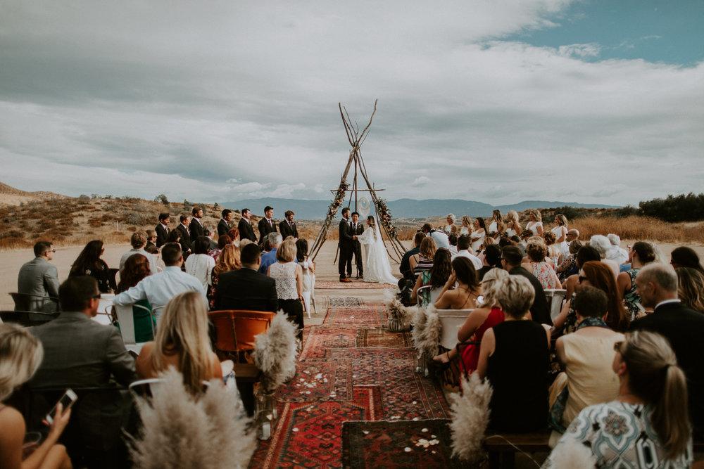 couple-intimate-wedding-temecula-529.jpg