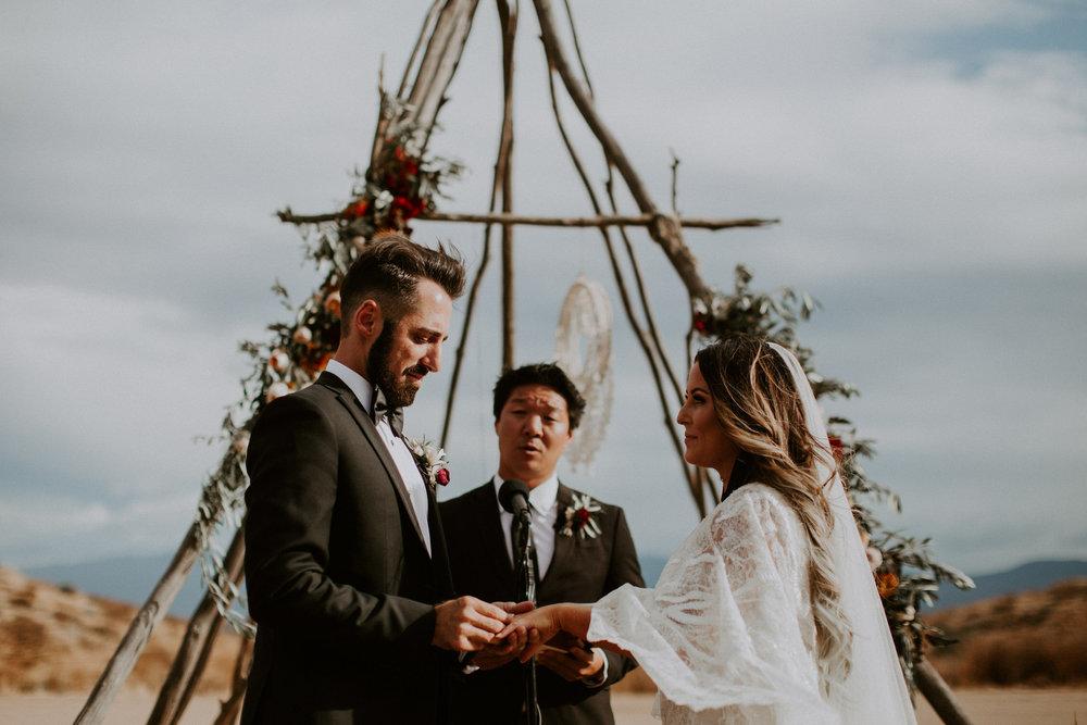 couple-intimate-wedding-temecula-533.jpg