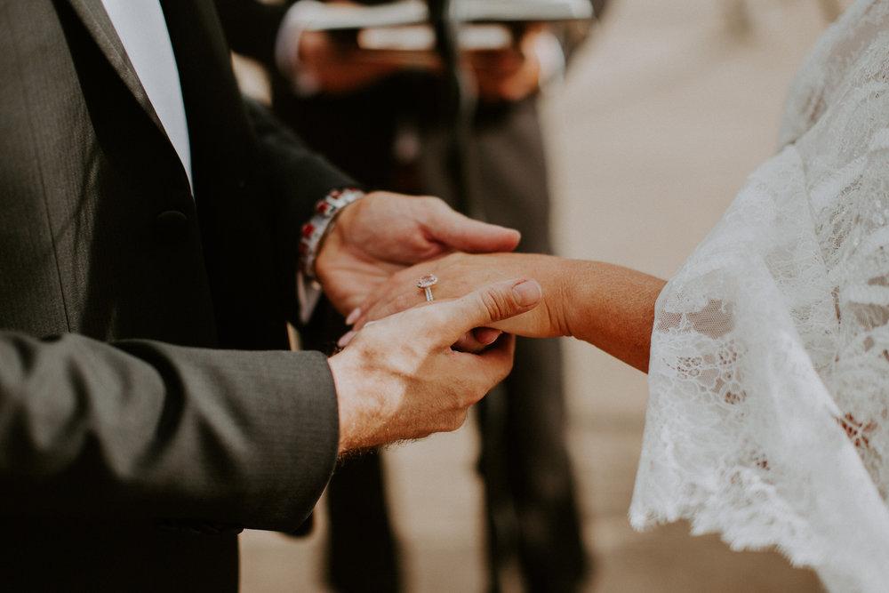couple-intimate-wedding-temecula-535.jpg
