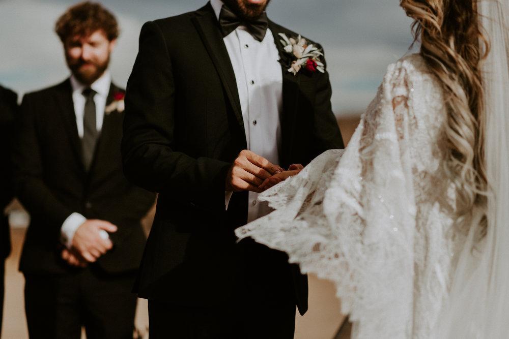 couple-intimate-wedding-temecula-534.jpg