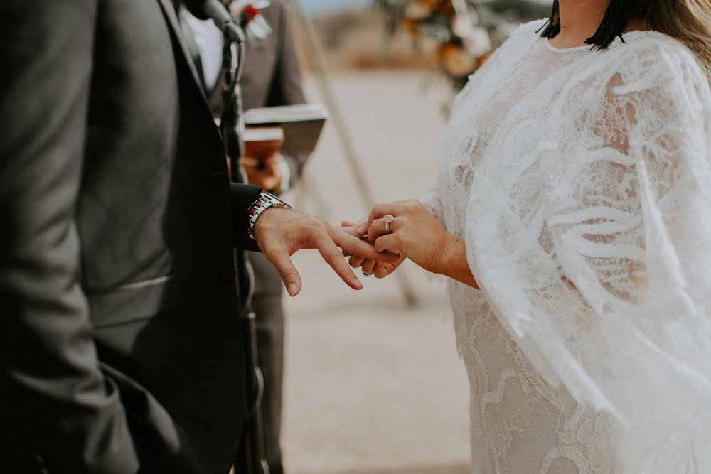 couple-intimate-wedding-temecula-539.jpg