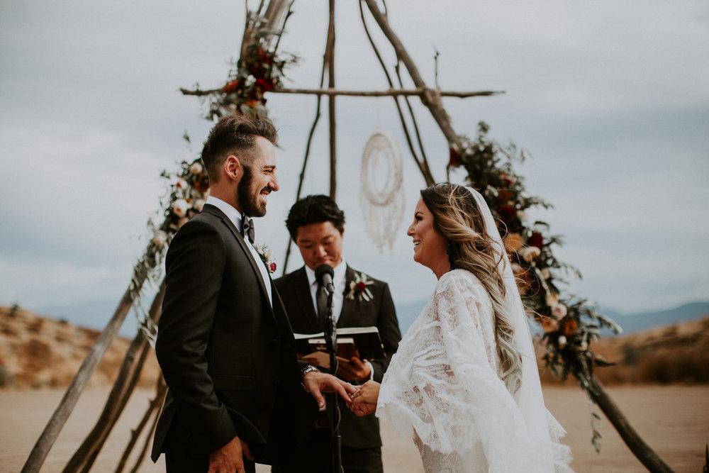 couple-intimate-wedding-temecula-541.jpg
