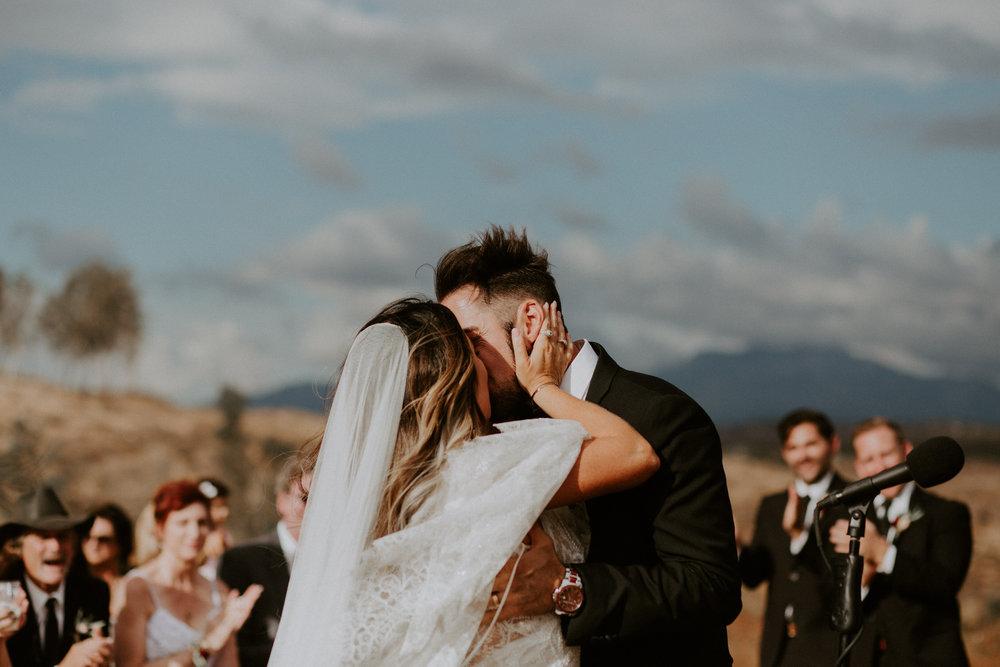 couple-intimate-wedding-temecula-544.jpg