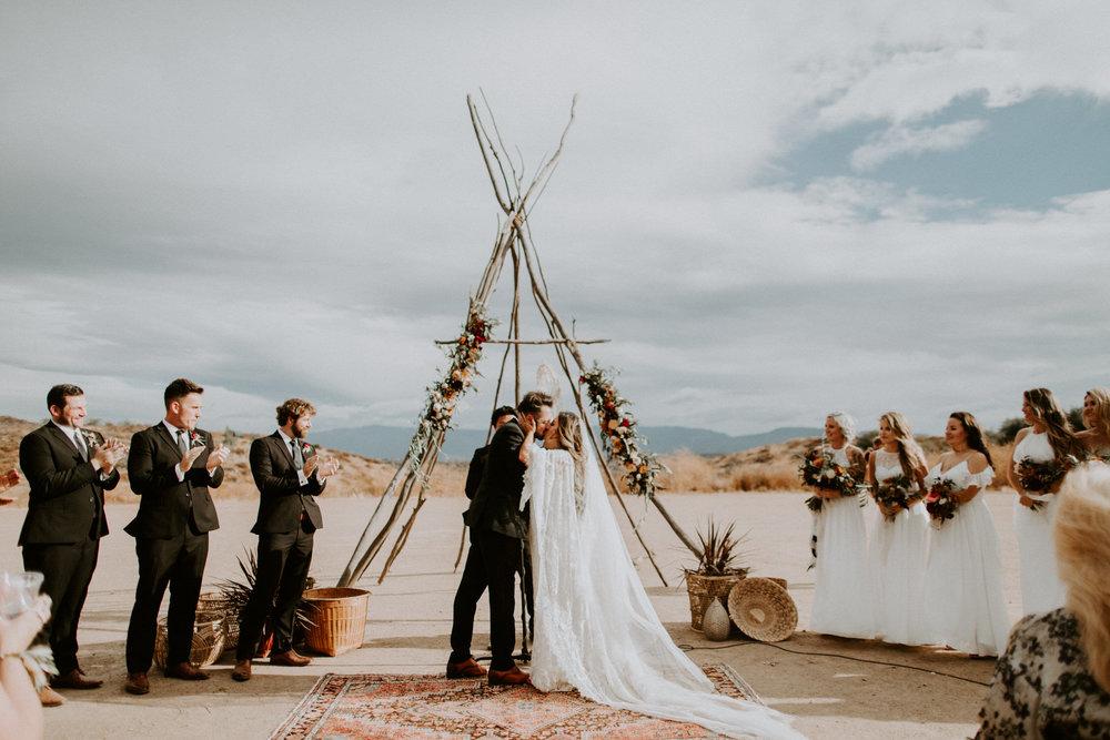 couple-intimate-wedding-temecula-552.jpg