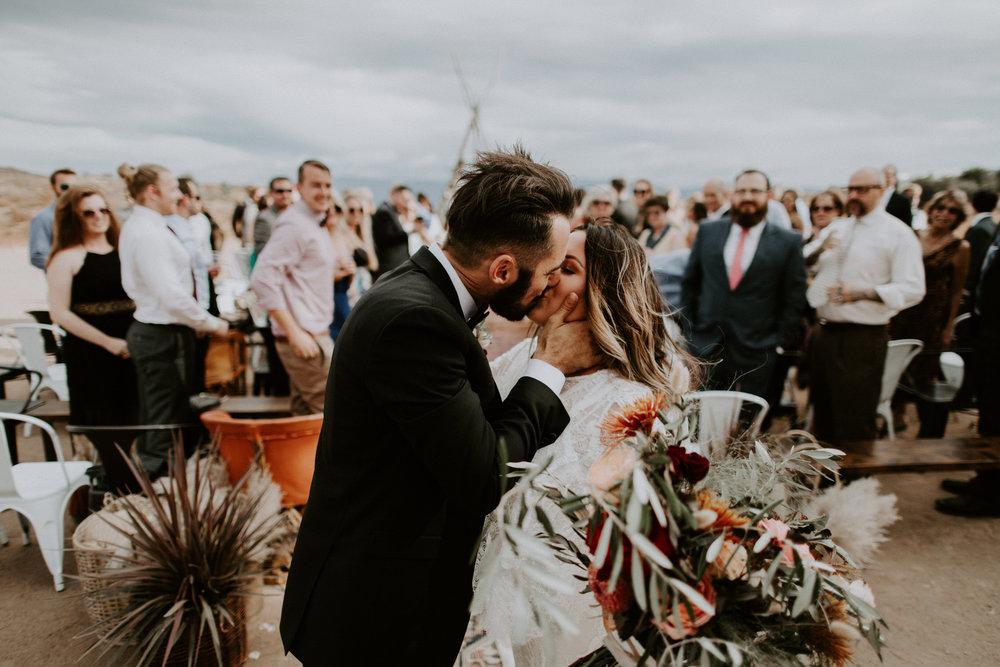 couple-intimate-wedding-temecula-561.jpg