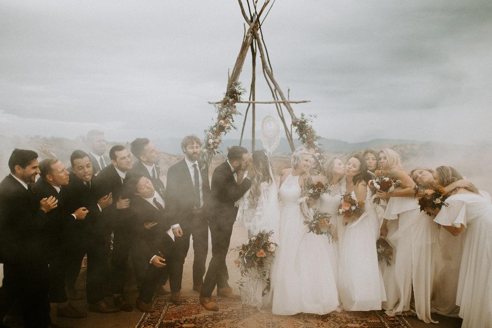 couple-intimate-wedding-temecula-623.jpg