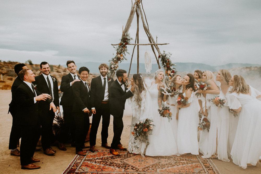couple-intimate-wedding-temecula-625.jpg