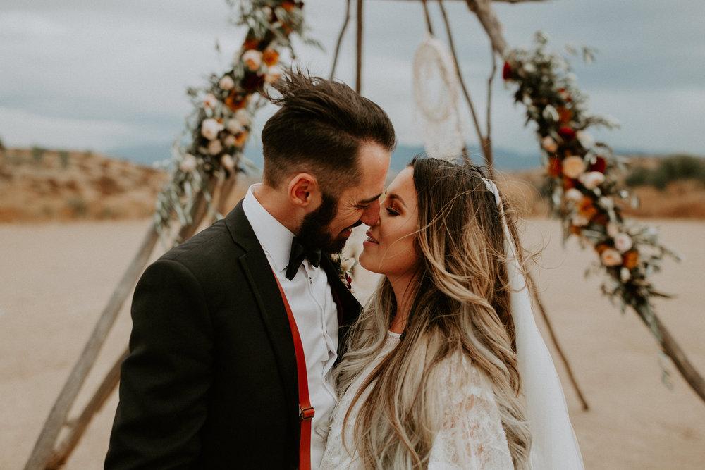 couple-intimate-wedding-temecula-647.jpg